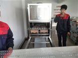 微波木门烘干设备