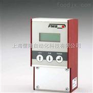 大量销售瑞士FMS张力传感器-FMS