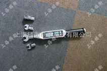 SGSX-300数显扭力扳手具有自动置零功能