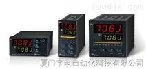 宇电AI-708J型手操器伺服放大器