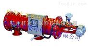 惠州桂冠自动清洗过滤器销售点