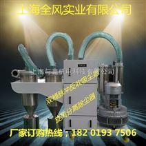 工业布袋集尘机/供应无纺布工业集尘机