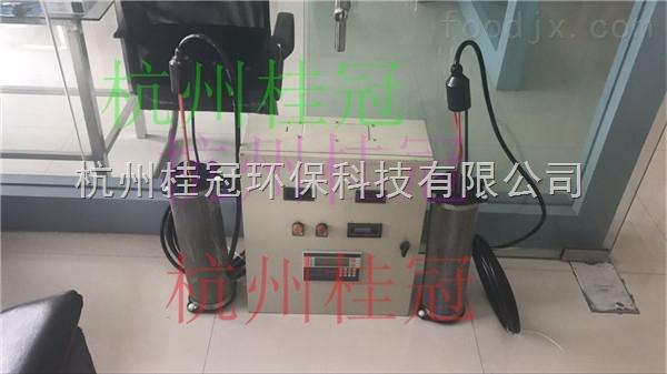 潜江HG冷却塔专用吸垢器价格很实惠