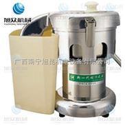 商用榨汁机,广西新款榨汁机器