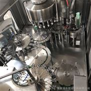 全套水果酵素饮料生产线 设备小型酵素发酵设备 全自动饮料生产线