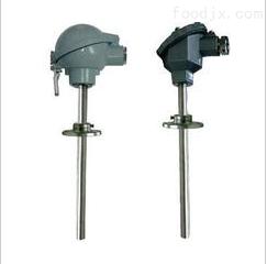 WZPK-334天康铠装热电阻