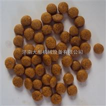 湛江狗粮生产设备多少钱