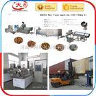 狗粮生产设备 小型狗粮制造机