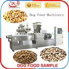 狗粮生产设备价格 优质狗粮生产设备批发