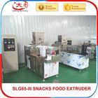 油炸休食品生产生产线价格咨询