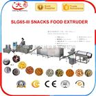 膨化休食品生产生产线价格厂商