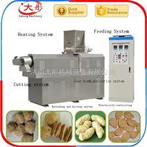 组织蛋白生产设备