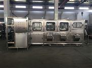 QGF-300型全自动桶装水生产线