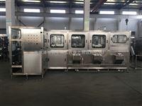 全自动桶装水灌装机 大桶灌装设备