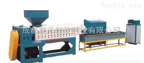 造粒机-造粒机选成都联创机械