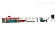 塑料造粒机_pvc废旧造粒机-中国造粒机网首选联创机械