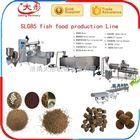 批发鱼饲料生产设备
