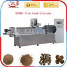鱼虾饲料生产设备