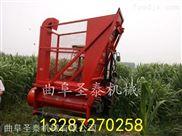 厂价出售玉米秸秆还田机