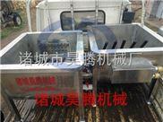 家禽雞鴨屠宰設備的優質供貨商