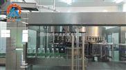 礦泉水瓶壓蓋機