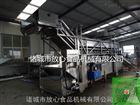 FX-800提升式蒸煮机诸城放心机械