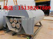 1吨电热蒸汽锅炉 一吨电加热蒸汽锅炉