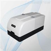 GTR电池隔膜透气性测试仪
