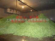 果蔬保鲜冷库建造价格、冷库安装、冷库维修
