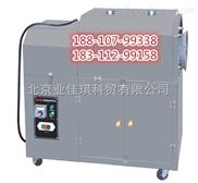 北京-滚筒式电瓶炒货机|商用大型干货翻炒机