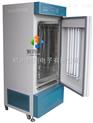 供应恒温恒湿培养箱HWS-350BC