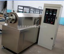速食营养米膨化机