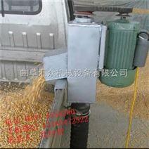 粮食气力输送机厂家