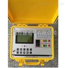 HSXBBC-II全自动变压器变比测试仪定制