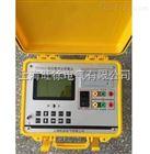 YTC3317变压器变比测量仪厂家