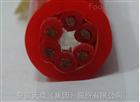 ZR-KGGRP-450/750V-18*1.5硅橡胶控制电缆