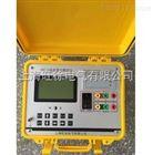 ZBC-5自动变比测试仪特价