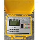 SDBB-183自动变比测试仪优惠