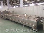 6000-低温杀菌成套设备 巴氏杀菌机