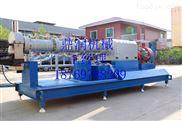 安徽泥鳅饲料加工设备