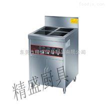 广东酒店厨房设计,节能厨房工程规划 煲仔炉报价