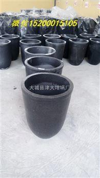 山东熔铜石墨坩埚,*的熔铜坩埚*