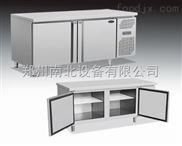 厨房冰柜价格