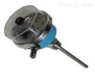 WSSX-410电接点双金属温度计