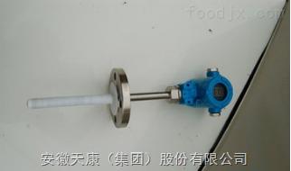 WRN2-230-F防腐热电偶