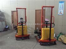 DCS-HT-Y半电动防爆油桶倒料电子秤 300kg防爆倒桶称价格