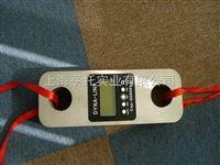 5吨直视测力仪价格 电缆电线拉力测力计 10t数显电子拉力计