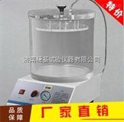 MFY-1-酸奶包装盒密封性渗漏仪