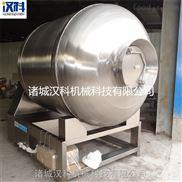 供应大型全自动液压滚揉机