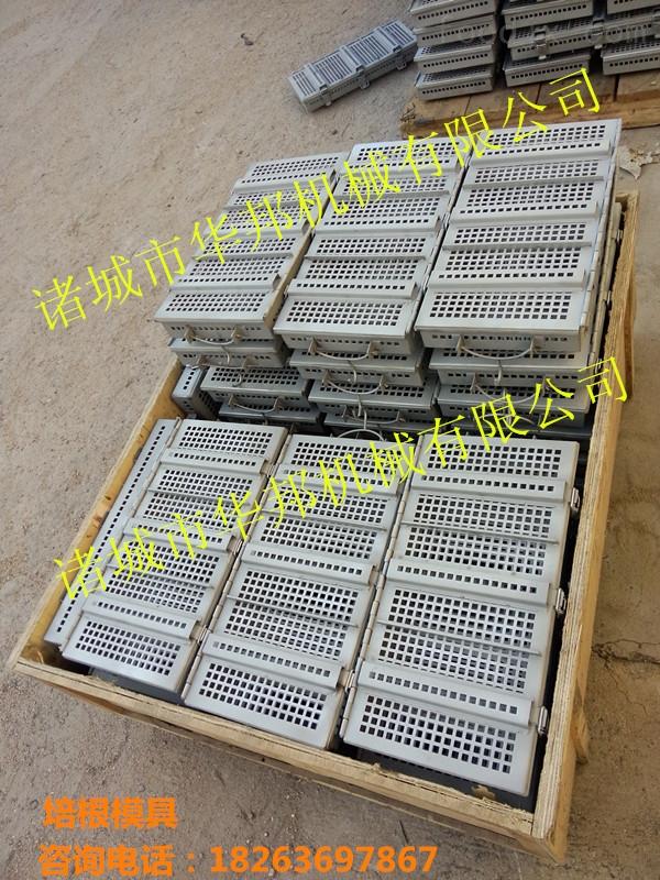 培根模具盒 不锈钢培根模具